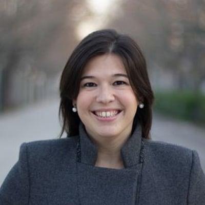 Xènia Castelltort