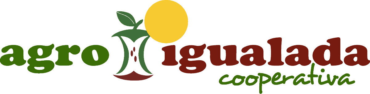 Agroigualada col·labora amb TEDxIgualada